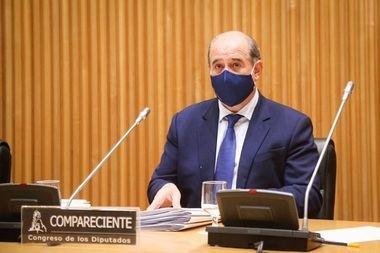 Diputados Ceuta Y Melilla