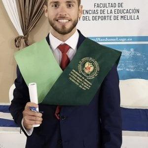 EducacióN Primaria Melilla