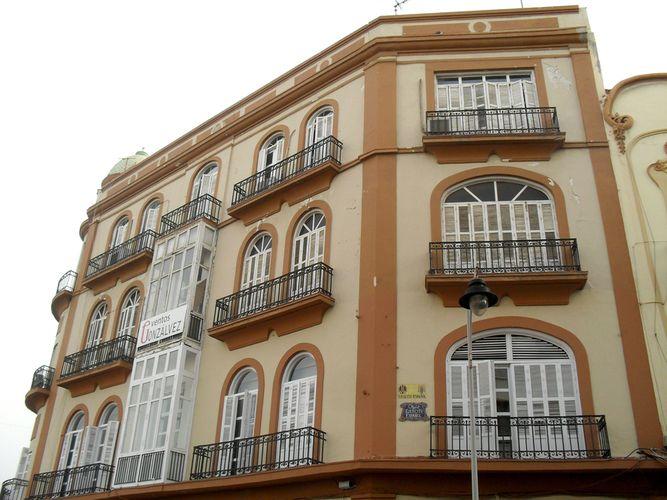 Ejercito EspañOl 7 Melilla