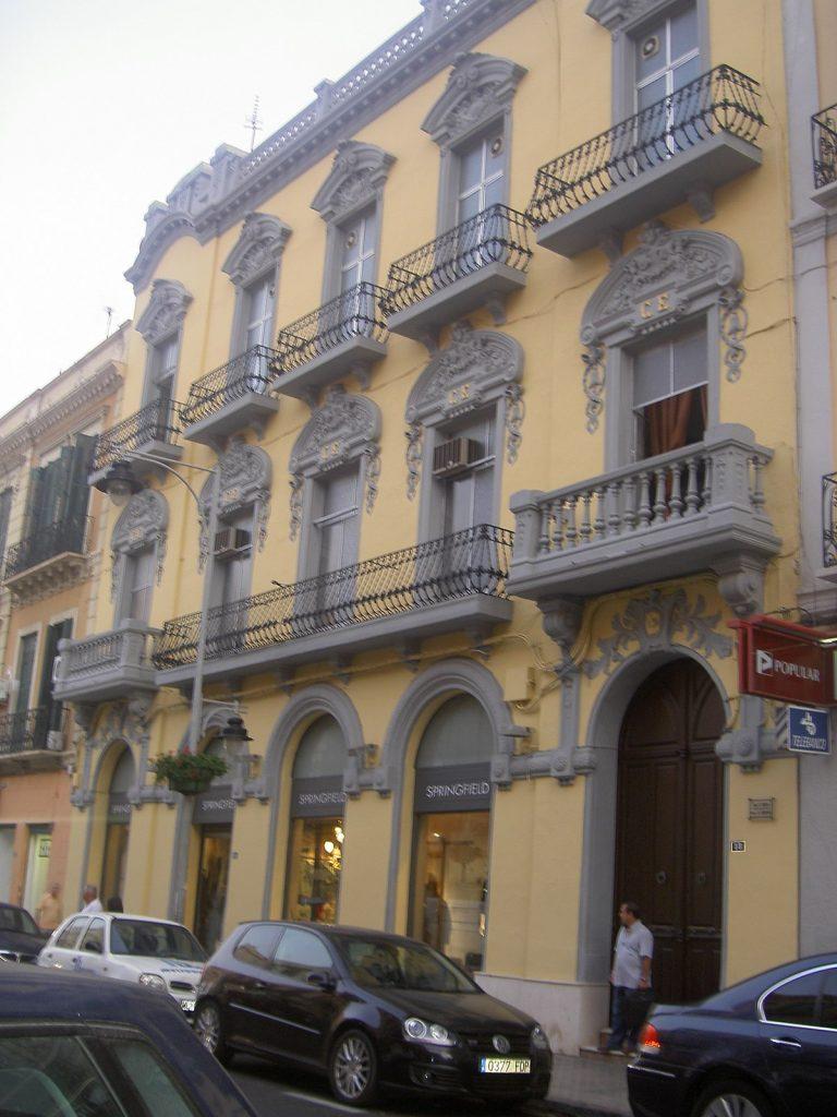 Ejercito EspañOl Melilla