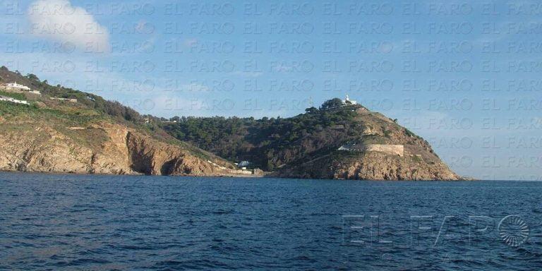 El Faro De Ceuta Y Melilla