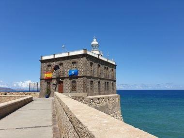 El Faro De Melilla Hoy