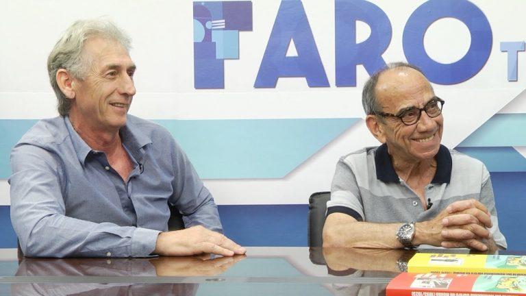 El Faro De Melilla Tv