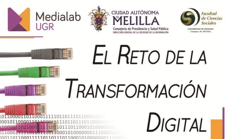 El Faro Digital Melilla
