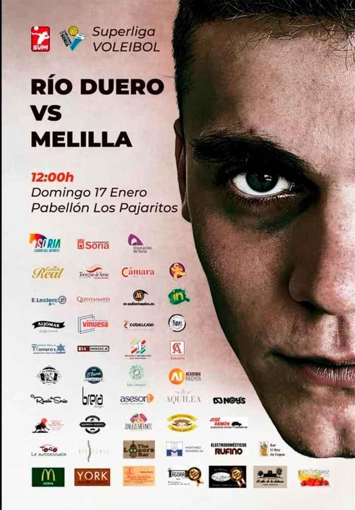 Electrodomesticos Melilla
