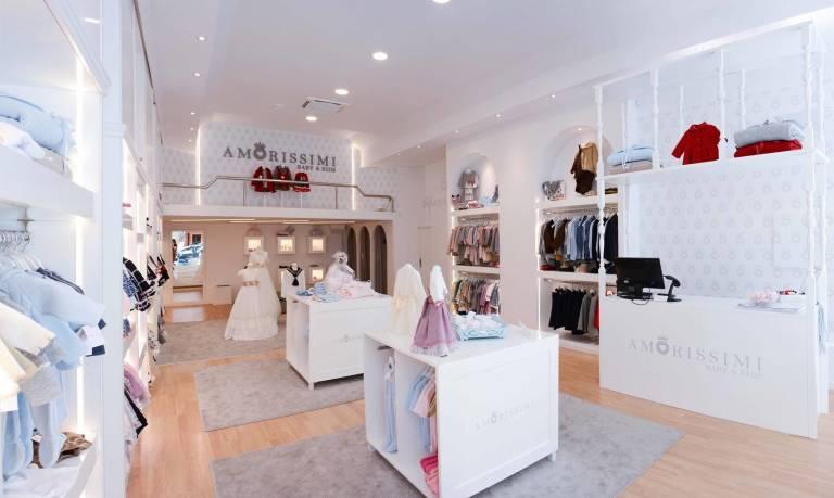 Ellas Boutique Melilla