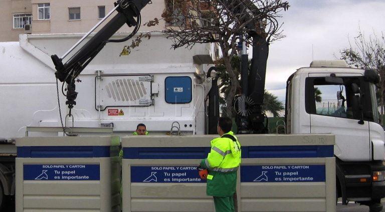 Empresas Seguridad Melilla