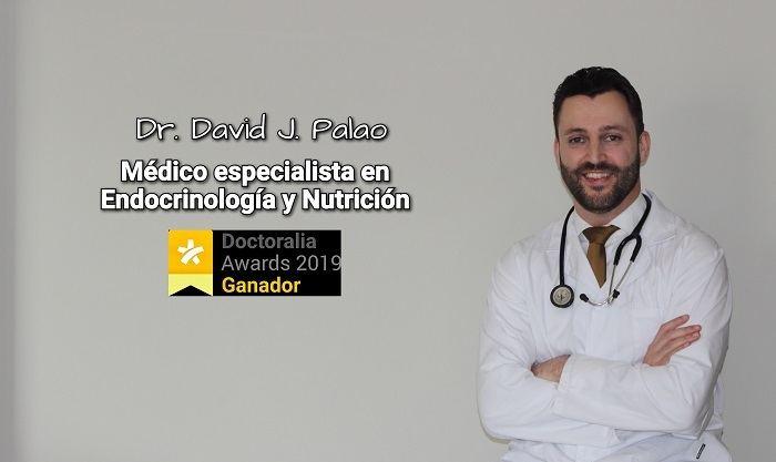 Endocrino Melilla