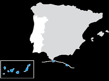 Envios A Melilla