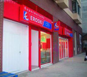 Eroski Melilla Online