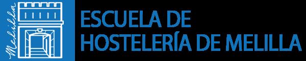 Escuela De Hosteleria Melilla