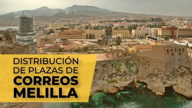 Estudiar En Melilla Opiniones