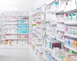 Farmacia Arroyo Melilla