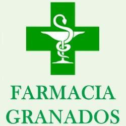 Farmacia General Marina Melilla