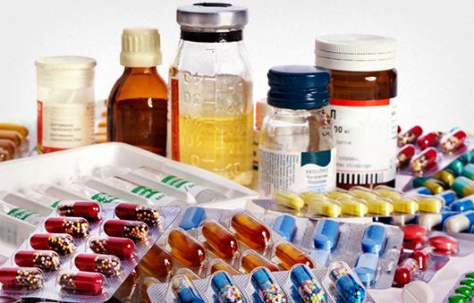 Farmacias Melilla