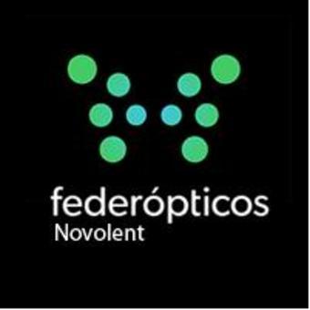 Federopticos Melilla