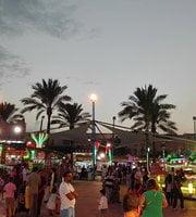Feria De Melilla