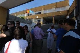 Fete Melilla