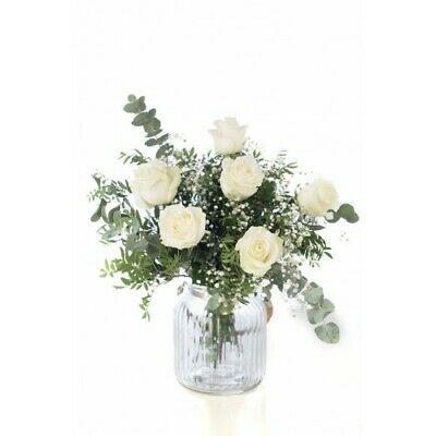 Flores A Domicilio Melilla