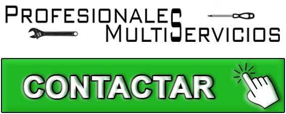 Fontanero Urgencia Melilla