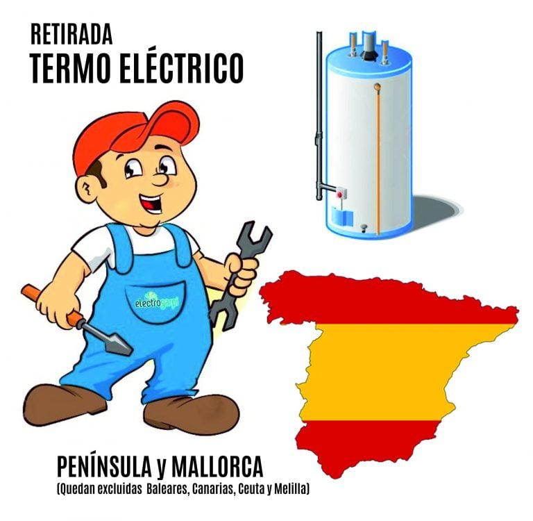 Fontaneros 24 Horas En Melilla