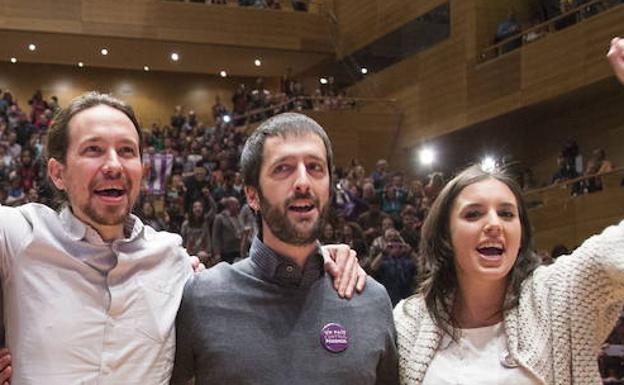 Fontaneros Melilla Noticias