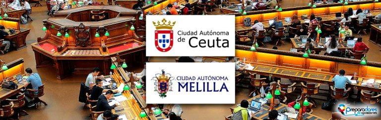 Fp Melilla
