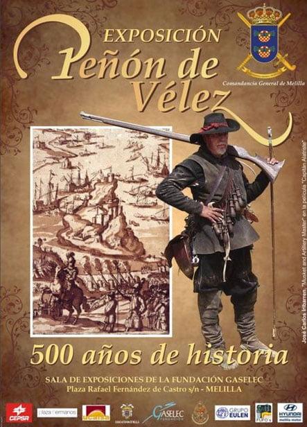 Fundacion Gaselec Melilla
