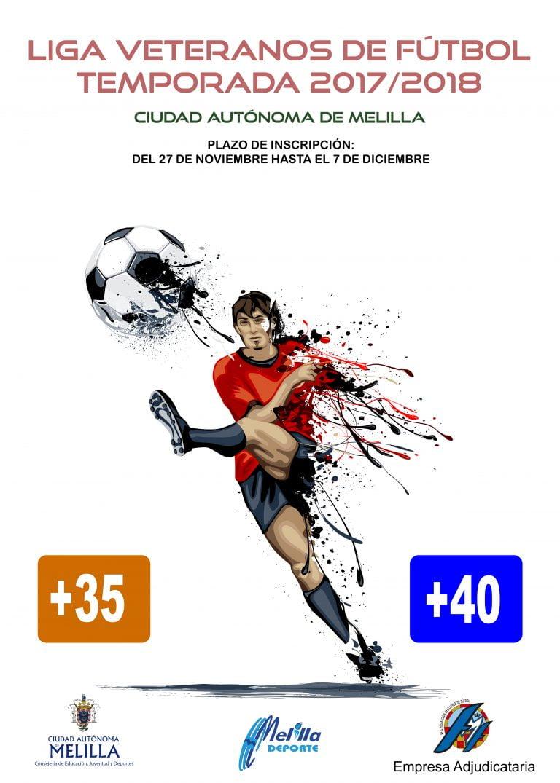Futbol Sala Femenino Melilla