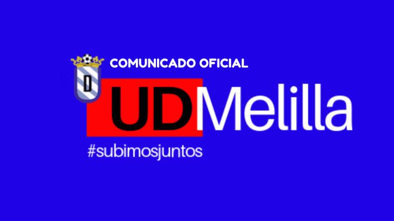 Futuros Melilla