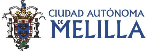 Game Shop Melilla