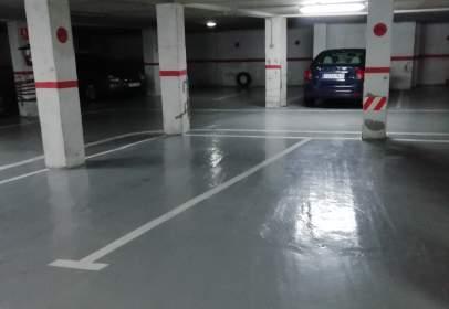 Garajes En Alquiler Melilla