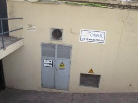 Gaselec Melilla