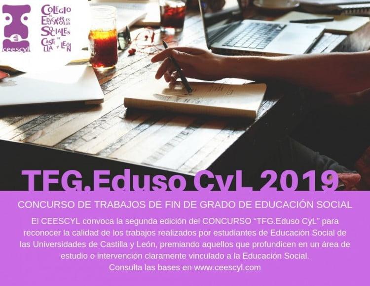 Grado En Educacion Social Melilla