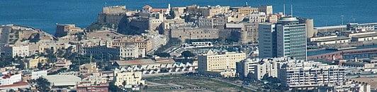 Guarderia Divina Infantita Melilla