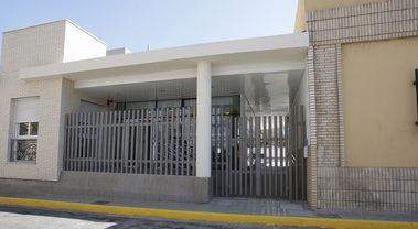 Guarderias Melilla