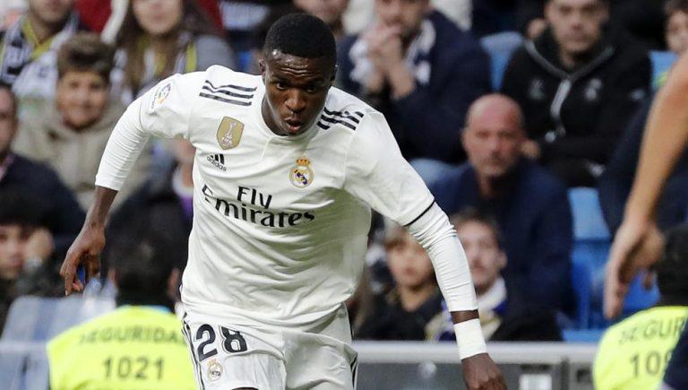 Highlights Madrid Melilla