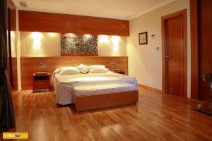 Hotel Anfora Melilla