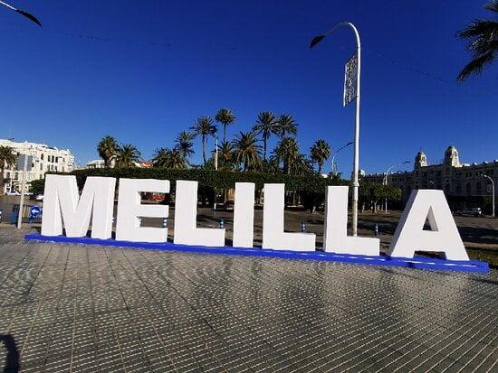 Hotel Eventos La Rioja Melilla