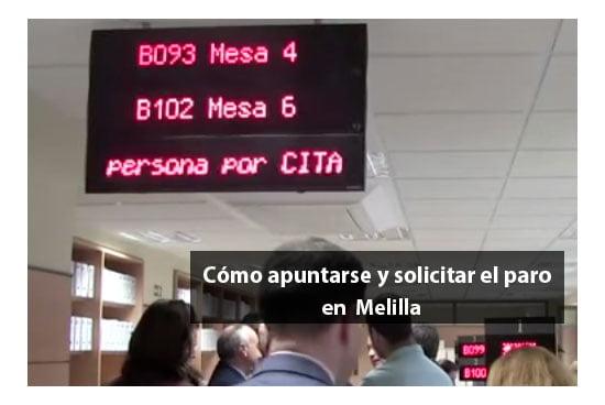Imn Es Melilla