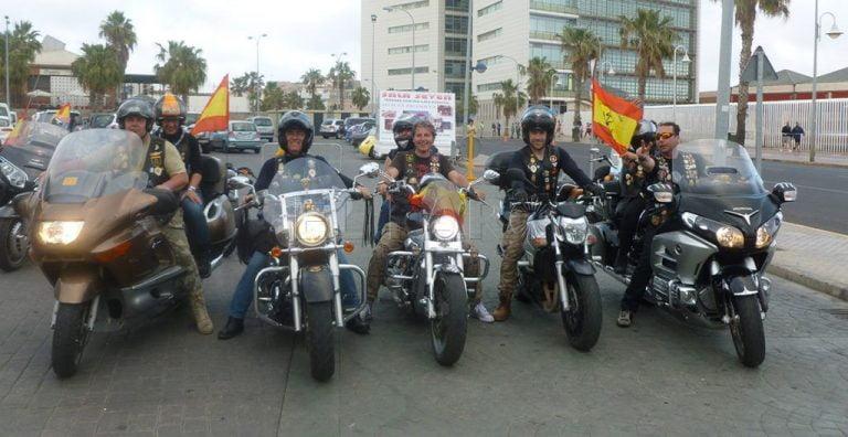 Importar Vehiculo De Melilla