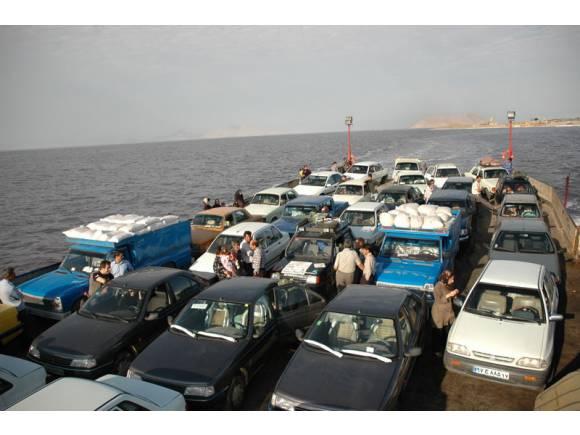 Importar Vehiculo Melilla A Peninsula