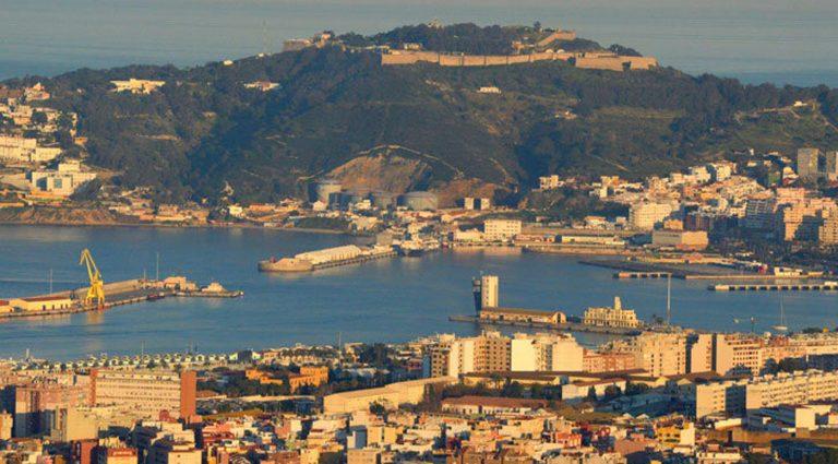 Impuesto Ceuta Y Melilla