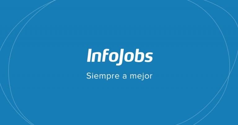 Infojobs Melilla Mercadona