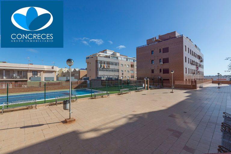 Inmobiliaria Melilla Urbana
