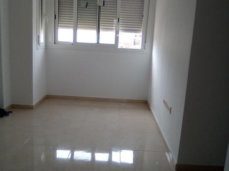 Inmobiliaria Sol Melilla