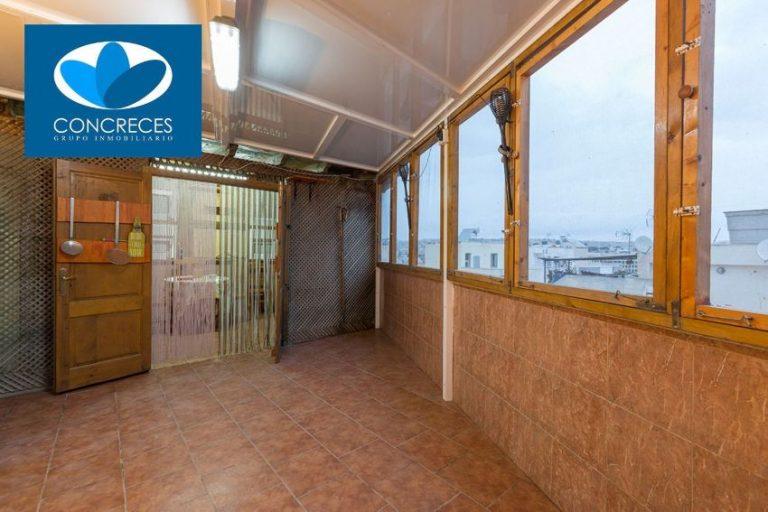 Inmobiliarias En Melilla