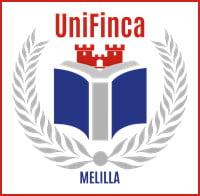 Inmobiliarias Melilla Alquiler