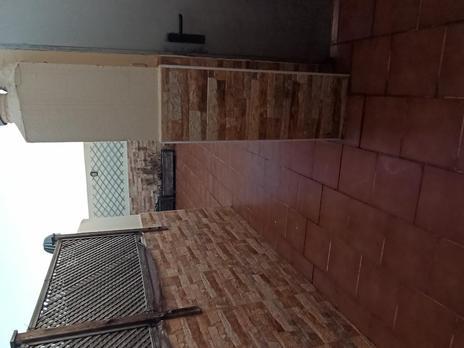 Inmomel Melilla