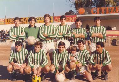Juventud Melilla